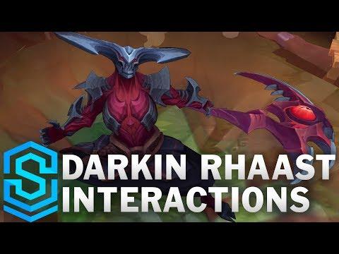 darkin-rhaast-special-interactions-(kayn-darkin-form)
