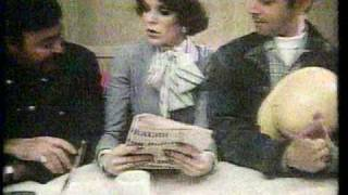 1977 Cleveland Plain Dealer commercial and WUAB promo