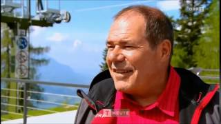 ORF Tirol 17 05 2015 Kaiserlift neu