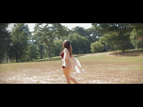 Didactic Ft Manny Cortes Undone Official Video