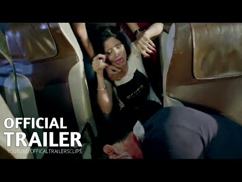 NIRBHAYA Official Trailer (2018) | Delhi Bus Gang R*pe Based | Release On 4 May 2018