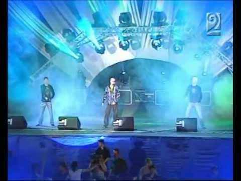 3rei Sud Est - Te Voi Pierde (Live)