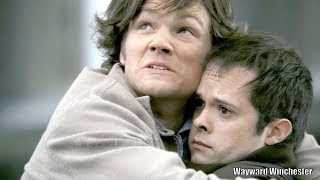 Top 10 Funniest Sam Winchester Moments On Supernatural