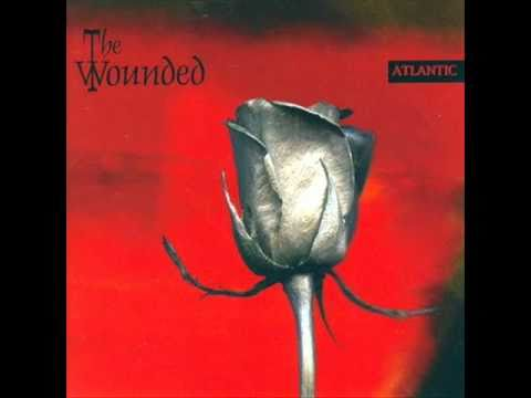 The Wounded - Northern Lights