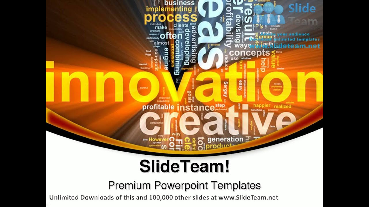 Innovation business powerpoint templates themes and backgrounds ppt innovation business powerpoint templates themes and backgrounds ppt slide designs youtube toneelgroepblik Gallery