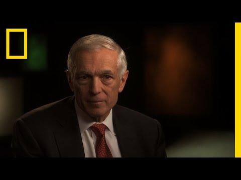 General Clark on the Iraq Invasion | American War Generals