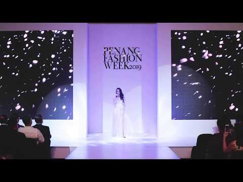 Fashion Week ; Performance2019