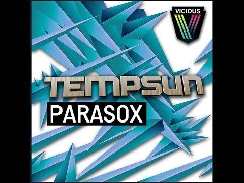 Tempsun - Parasox (Mr. Fluff & Buster Stickup Remix)