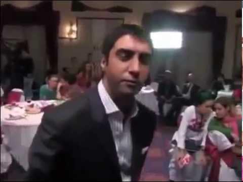 Kurtlar Vadisi Irak Kamera Arkası