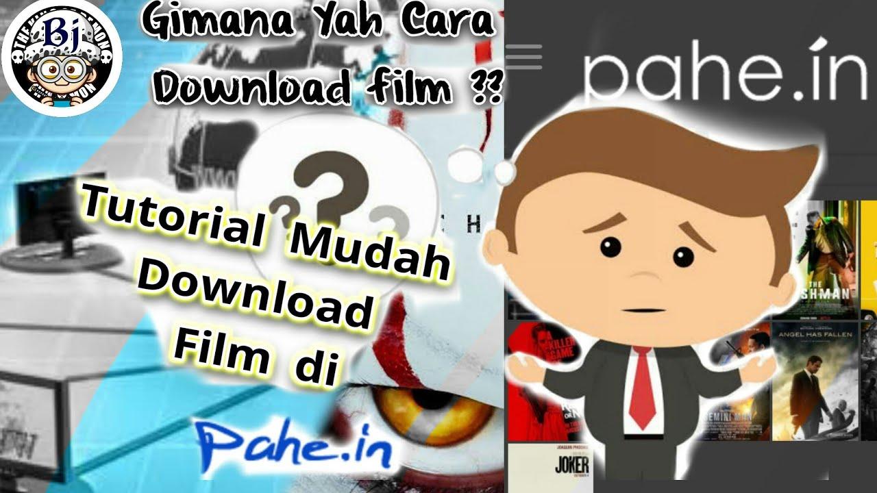Download Cara Download Film Di Situs Pahe In Mp3 Mp4 3gp ...