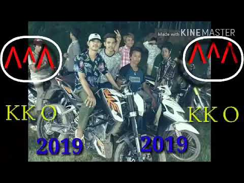 KKO.   KKO.      2018.  2019