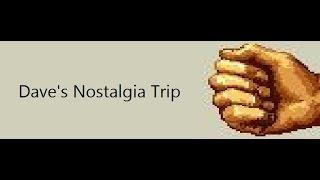 Dave's Nostalgia Trip - Ep213 - Casino FunPak (Game Boy - 1995)