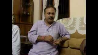 An Evening With Shri Rajiv Dixit Ji At Kolkata (Budge Budge) 25th Oct 2010