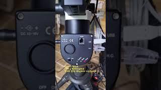 천체사진 촬영 장비