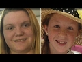 Missing Teen Girls Found Dead Near Indiana Creek video
