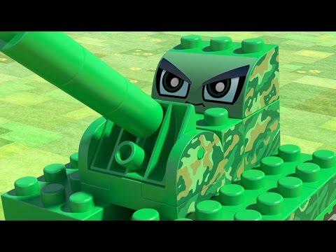 мальчиков танки игры года 3 для мультики