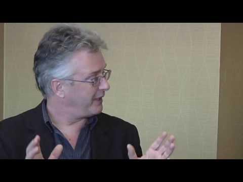 Nick Usborne on Becoming an Online Copywriter