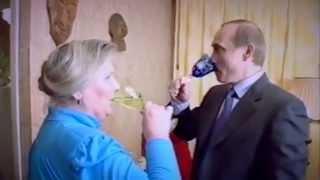 Путин в 90-е годы: неизвестные кадры — Инсайдер