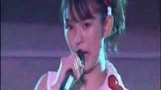 2008H!P LIVE DVD BOX (DISC1) 「ワンダフルハーツ 年中無休」道重沙由...