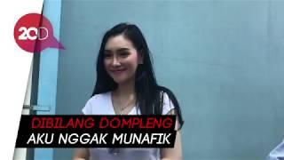 Download Video Delon Thamrin Punya Anak dari Model Seksi Putri Juby? MP3 3GP MP4