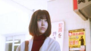 3月17日(土)に公開される映画「素敵なダイナマイトスキャンダル」など、...