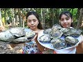 Yummy cooking Oyster recipe - Cooking sea food
