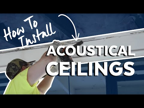fast-&-easy-acoustical-ceiling-installation-by-armstrong