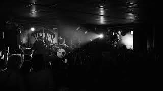 JINJER — Teacher Teacher (live CORDOBA 01/12/18)