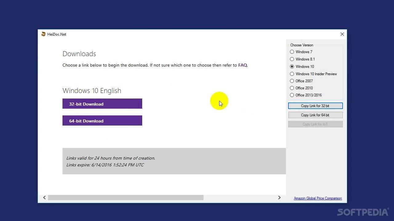 telecharger office 2007 gratuit pour windows 8 64 bits