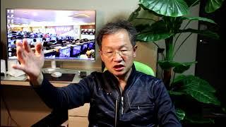 강서구 PC방 살인 사건을 보고119회