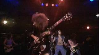 AC/DC - Let There Be Rock (ACDC - Live at the Hippodrome Golders Green London-1977)