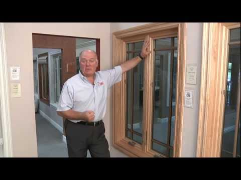 Casement Replacement Windows by Dial One - Orange County, CA   949-699-0684