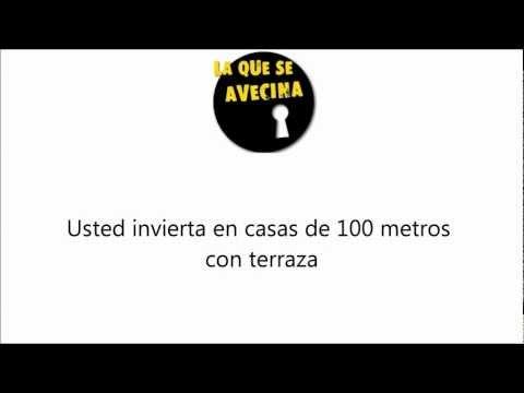 Canción La Que Se Avecina con letra - [HD]