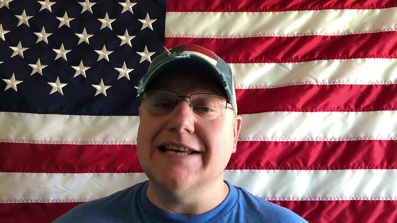VoteVets Endorses Jason Cain for NC HD-51