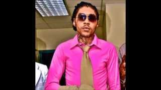 Vybz Kartel - Punany A Mi Best Friend/Business (Explicit) mix by Djslick44