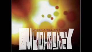 Mudhoney - Acetone