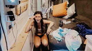 someone-broke-into-our-house-van-life-nightmare