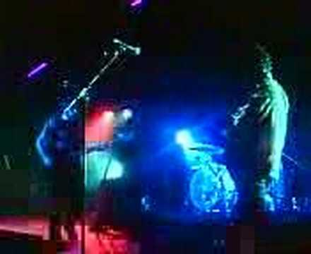 Six organs of admittance live at ATP 2006 mp3