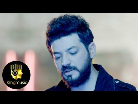 Şahan Dinç - Aşk Vadisi (Official Video)