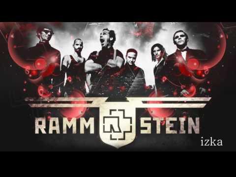 Rammstein  Klavier  Tribute Battery