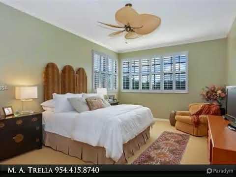 Homes for Sale - 2944 VIA NAPOLI, Deerfield Beach, FL
