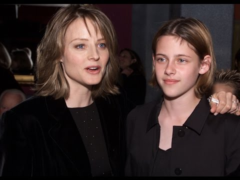 Panic Room 2002  Jodie Foster, Kristen Stewart, Forest Whitaker