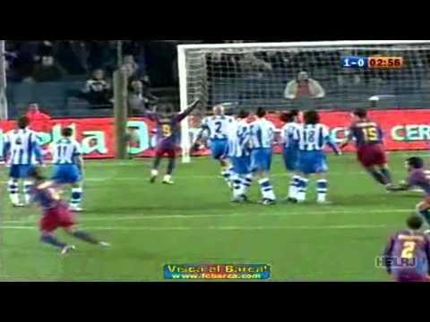 Обзор матча Германия 4 - 1 Казахстан 26.03.2013 Голы HDиз YouTube · Длительность: 4 мин42 с