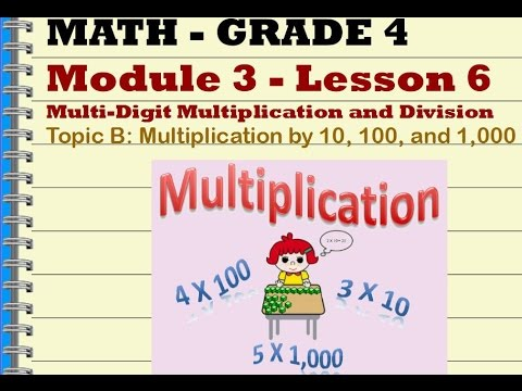 eureka math lesson 6 homework 4.3