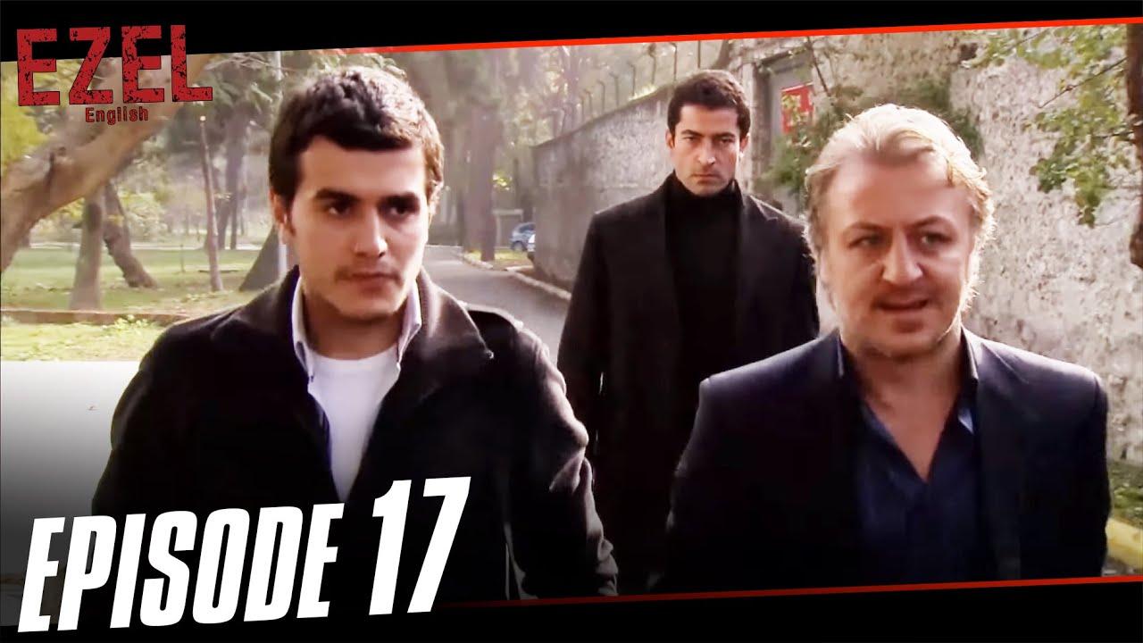 Download Ezel English Sub Episode 17
