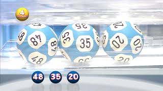 Tirage du loto du samedi 13 janvier 2018