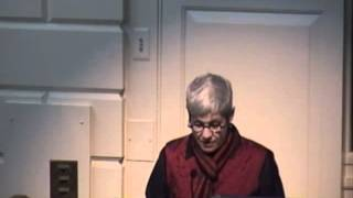One Harvard 2012 | Introduction: Judith D. Singer