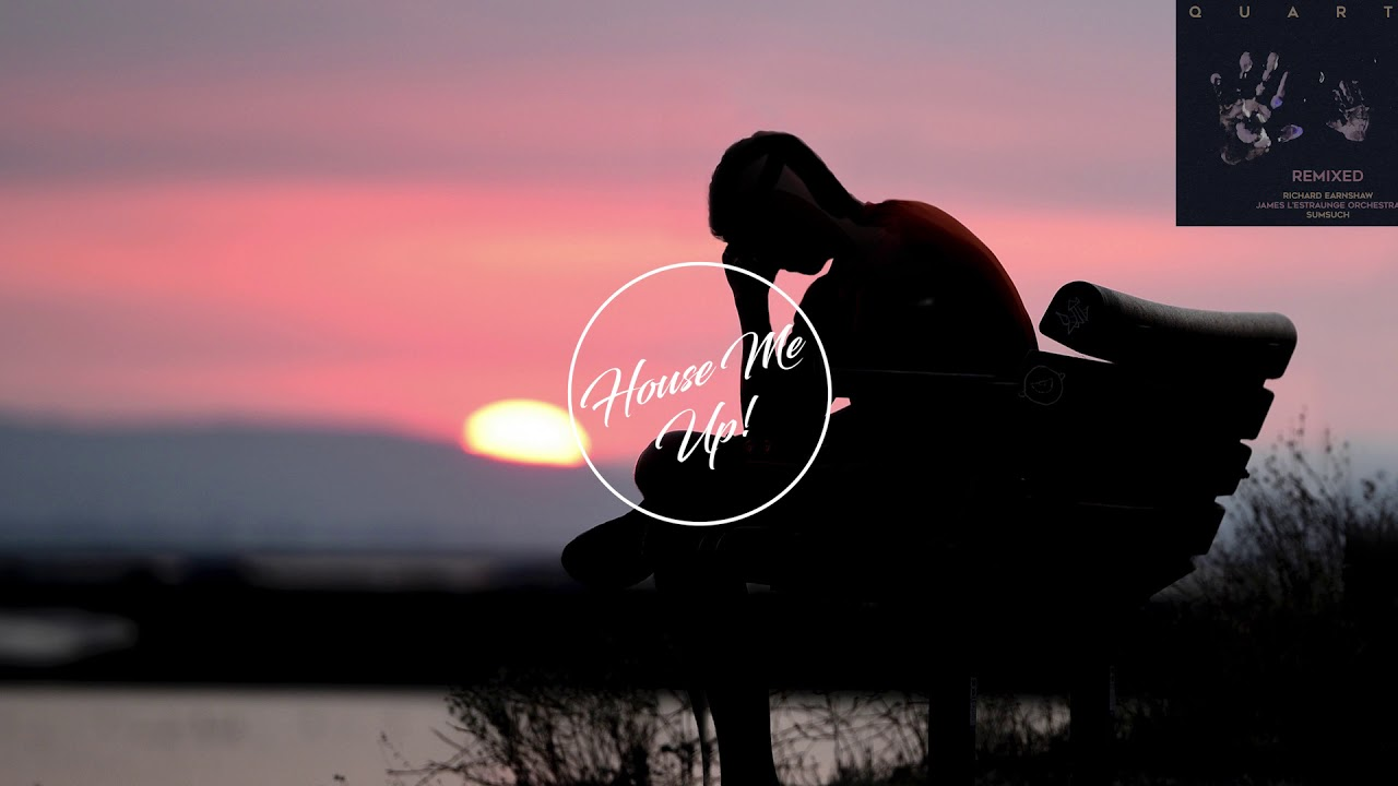 Download Quart - Life Is Beautiful (Sumsuch Remix)