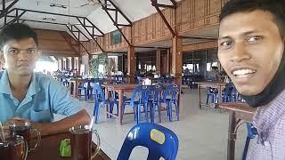 Heboooohhh.. Pemuda Asal Rukoh Darussalam Banda Aceh Ini Master English Idiom Nomer 1 Di Indonesia