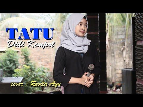 tatu---didi-kempot-cover-:-revita-ayu-[-versi-latihan-]-contessa-music-electone